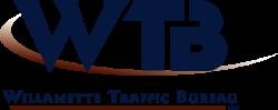 Wilamette Traffic Bureau